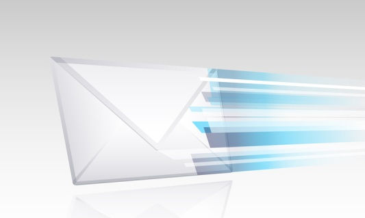 Kampania mailingowa, mailing, e-mail, e-mail marketing