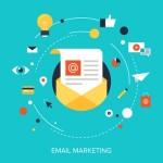 Baza mailingowa – jak ją zebrać legalnie?