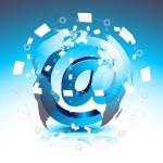 Jak stosować email marketing aby przyniósł korzyści?