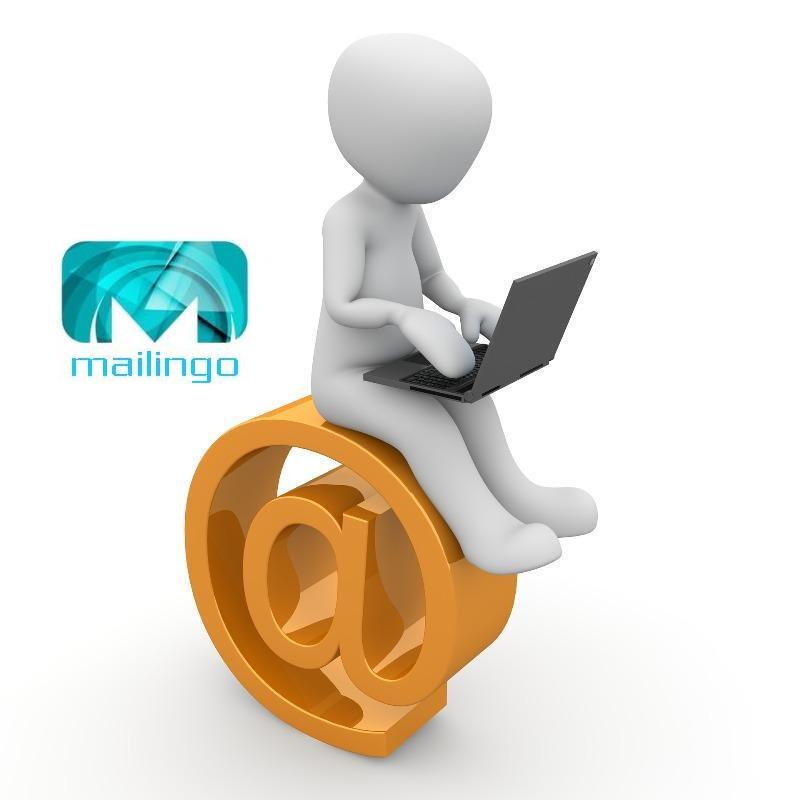 Mailingo polityka prywatnosc