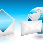E-mail marketing – co to jest?