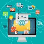Daj się poznać, zainwestuj w przemyślany e-mail marketing
