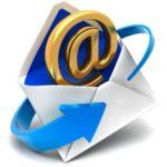 O czym należy pamiętać tworząc kampanię mailingową?