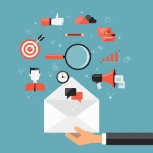 Jak pozyskać dobrą bazę danych e-mail