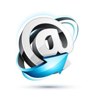 Cele kampanii mailingowej