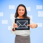 Dla kogo e-mail marketing?